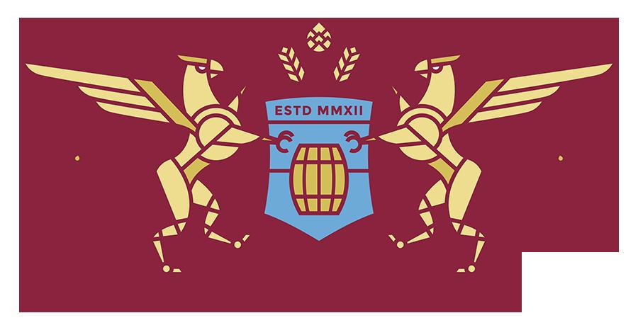 New-Sarum_Official-Logo_Color_web
